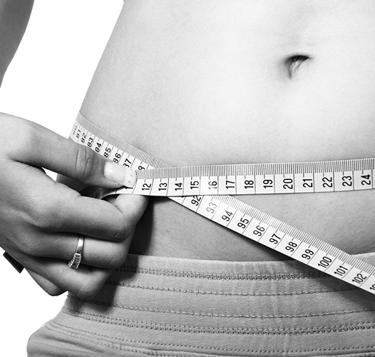 Дебљи или дебелији