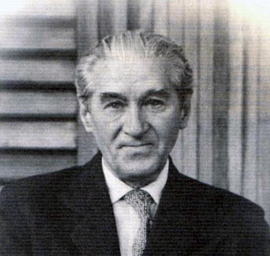 Црњански је умро намерно