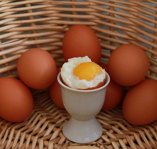 Јају или јајету