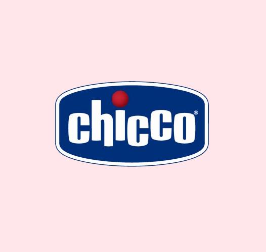 Кико или Чико