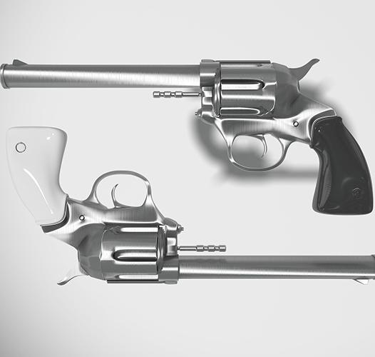Meci ili metkovi