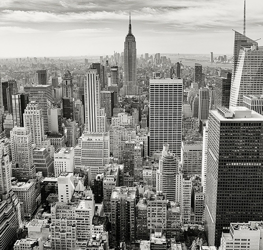 Менхетен или Менхетн