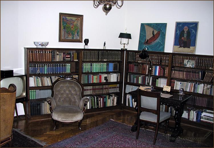 radnasoba-muzej