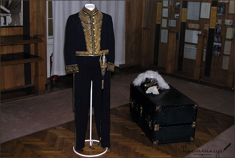 stalnapostavka2-muzej