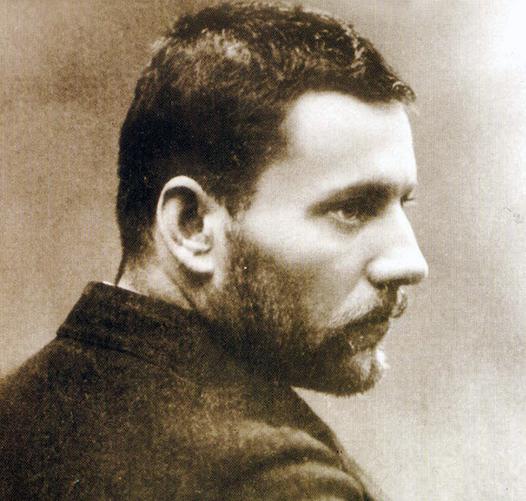 15 анегдота које нисте знали о Бори Станковићу