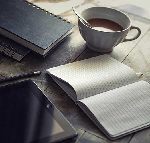 Lektura, korektura i marketing: zajednički poduhvat kulture i biznisa