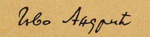 andricev-font