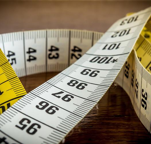 Сантиметар или центиметар