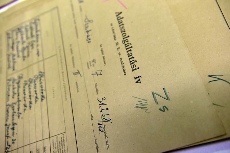 dokumenti-iz-drugog-svetskog-rata