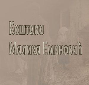 kostana-malika-naslovna