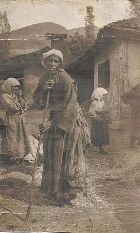 kostana-malika