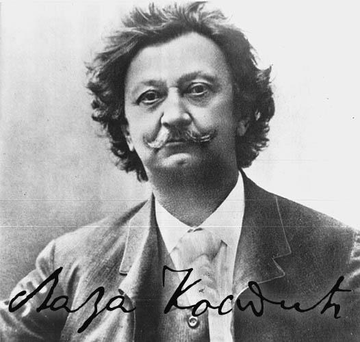 Na današnji dan umro je pesnik Laza Kostić