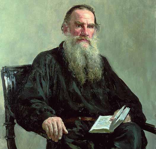 "Rusija: 60 sati javnog čitanja dela ""Rat i mir"" Lava Tolstoja"