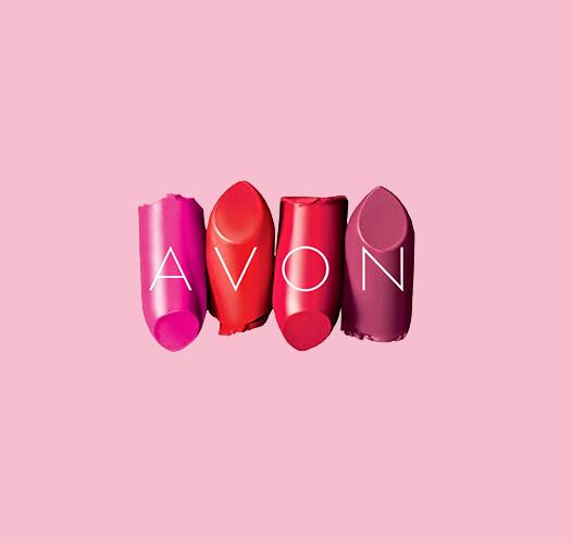 Avon ili Ejvon