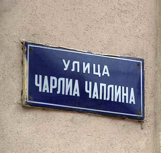 Koliko čuvamo srpski jezik?