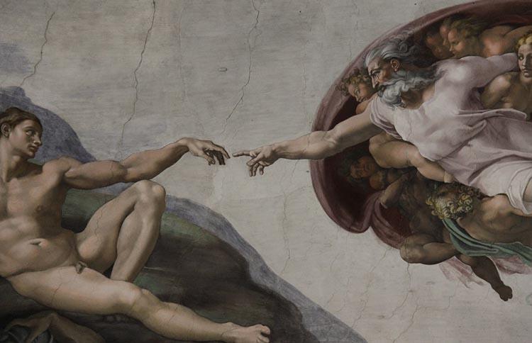 da-li-ce-covek-pobediti-boga-2