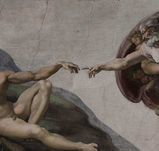 Достојевски: Да ли ће човек победити Бога?