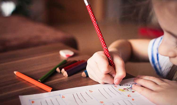 kriza-u-obrazovanju-4