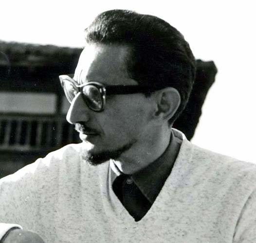 Borislav Pekić: o čoveku, sumnji, Srbima, istini…