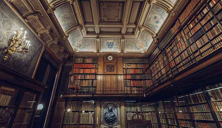 poreklo-reci-biblioteka