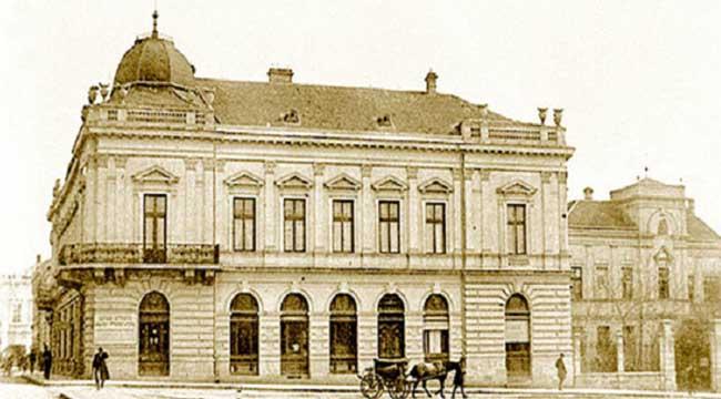 Biblioteka-grada-Beograda
