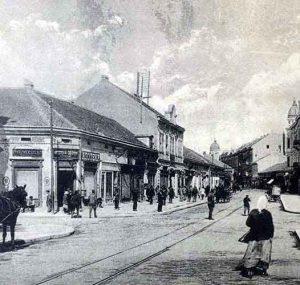 beograd-1920