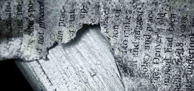 nerazumljivost-poezije-3