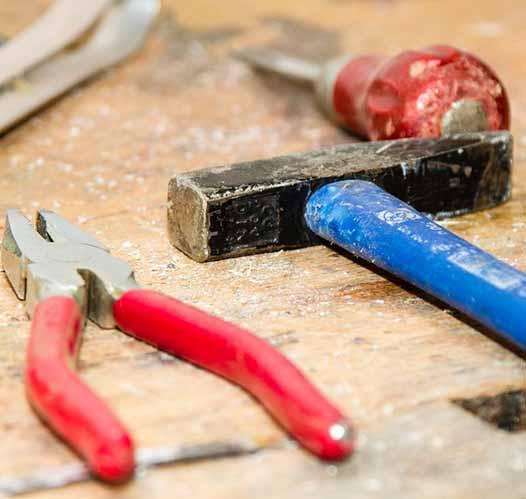 Popravki ili popravci