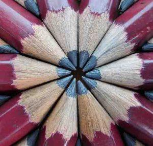 preci-danasnje-olovke