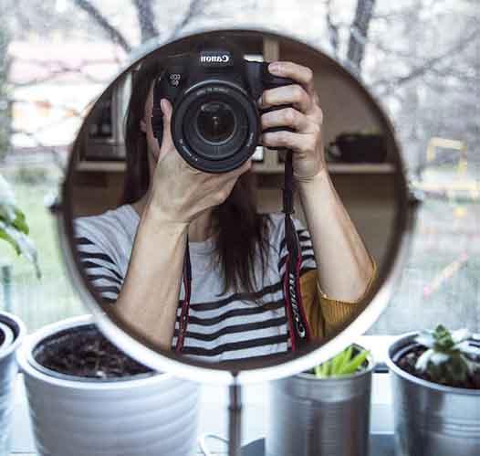 Dr Marko Simonović: Selfi je naša reč