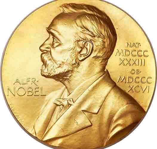 Zašto je Srbija propustila priliku da nominuje pisca za Nobelovu nagradu?