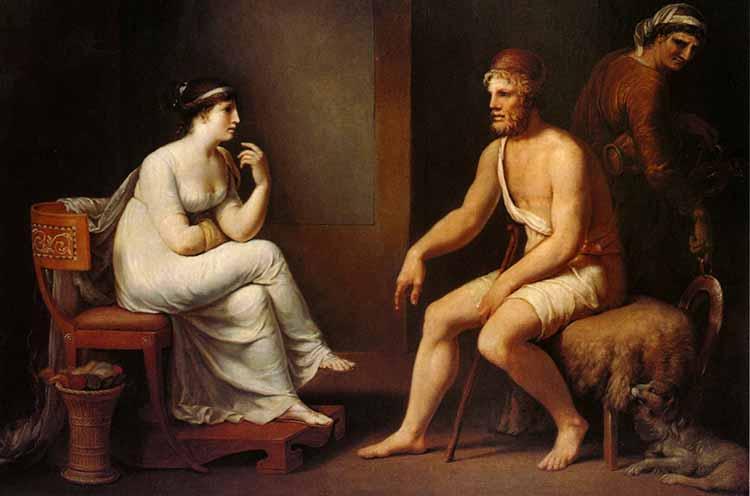 Odysseus_und_Penelope