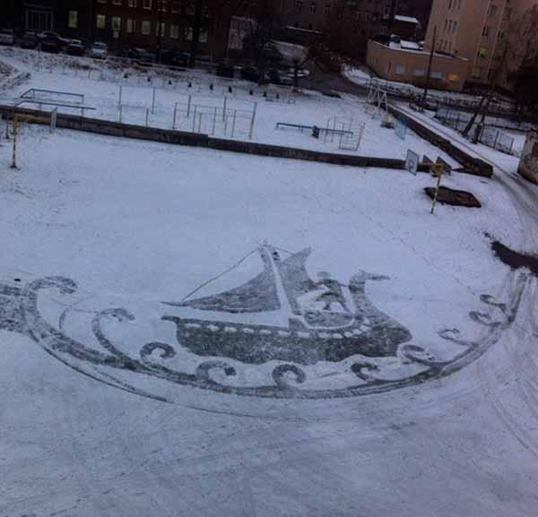 crtanje-na-snegu-1