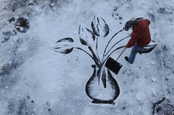 crtanje-po-snegu