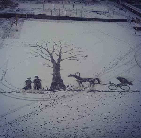 crtanje-snegu-2