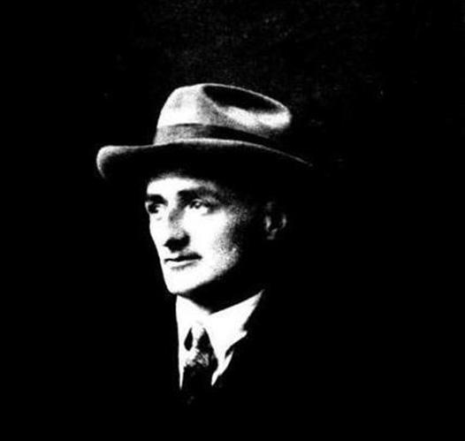 Момчило Настасијевић, песник и мислилац