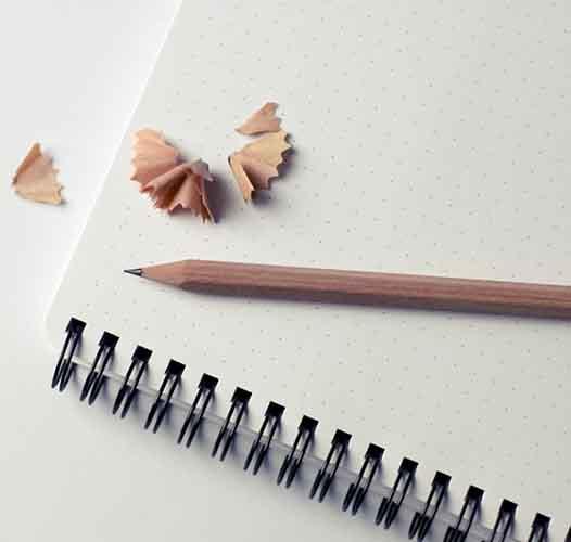 Оловки или оловци