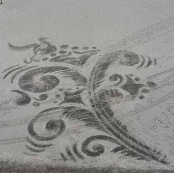 slike-na-snegu-3