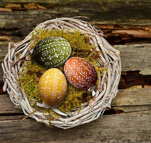 Kako pravilno čestitati Uskrs