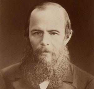 Fyodor_Dostoyevsky_(1880)