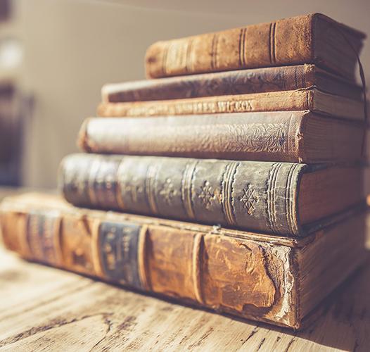 Josif Brodski: Treba čitati poeziju