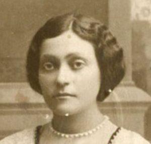 isidora-sekulic