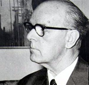 mihiz-selimović