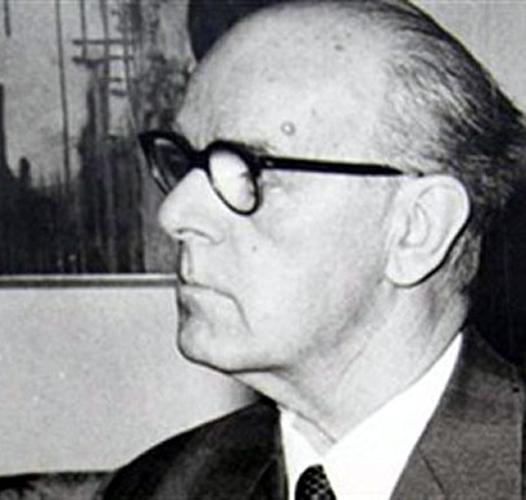 Borislav Mihajlović Mihiz o Meši Selimoviću